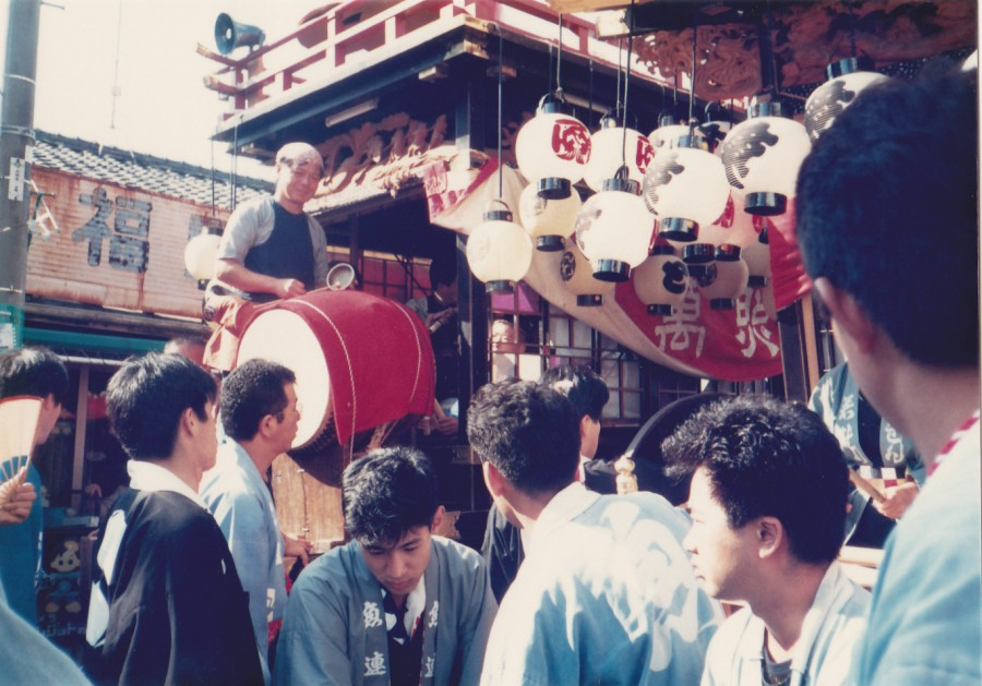 1988105_jonjon_005