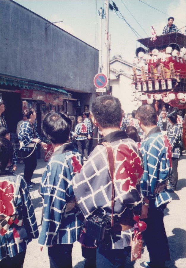 1988106_jonjon_003