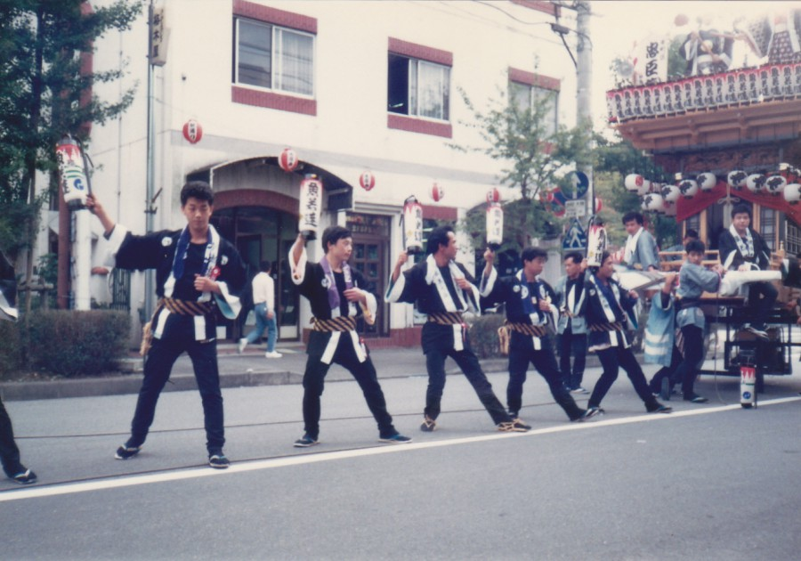 1988107_jonjon_001
