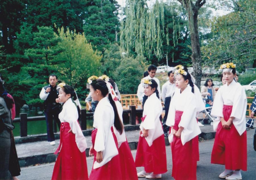 19911009_jonjon_003