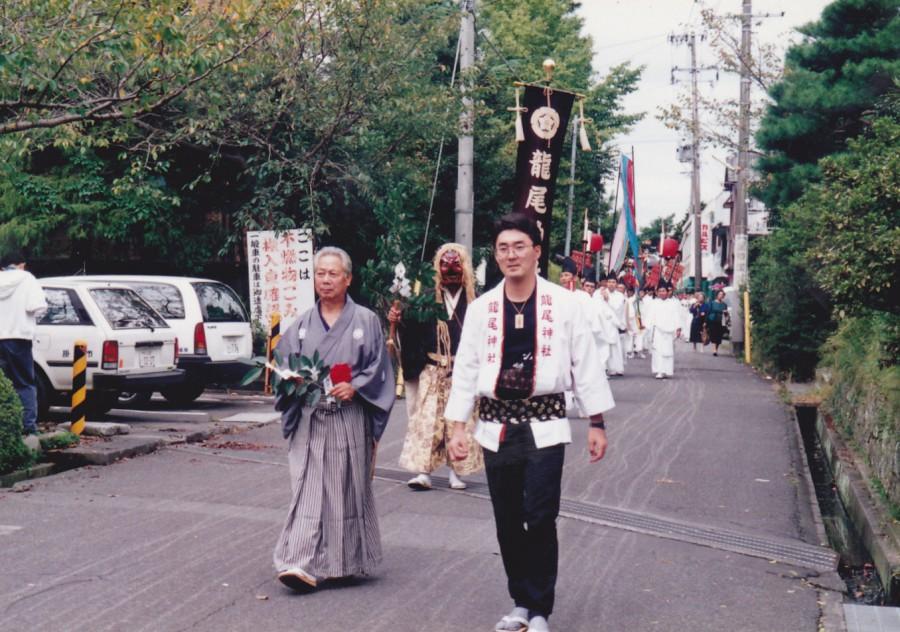 19911009_jonjon_005