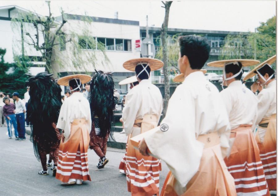 19911010_jonjon_003