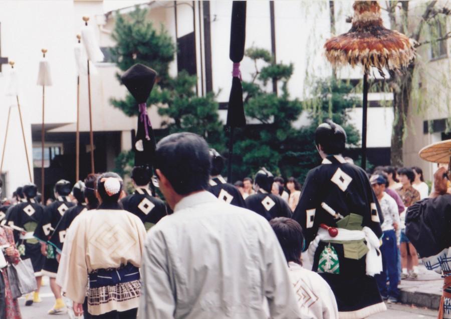 19911011_jonjon_001