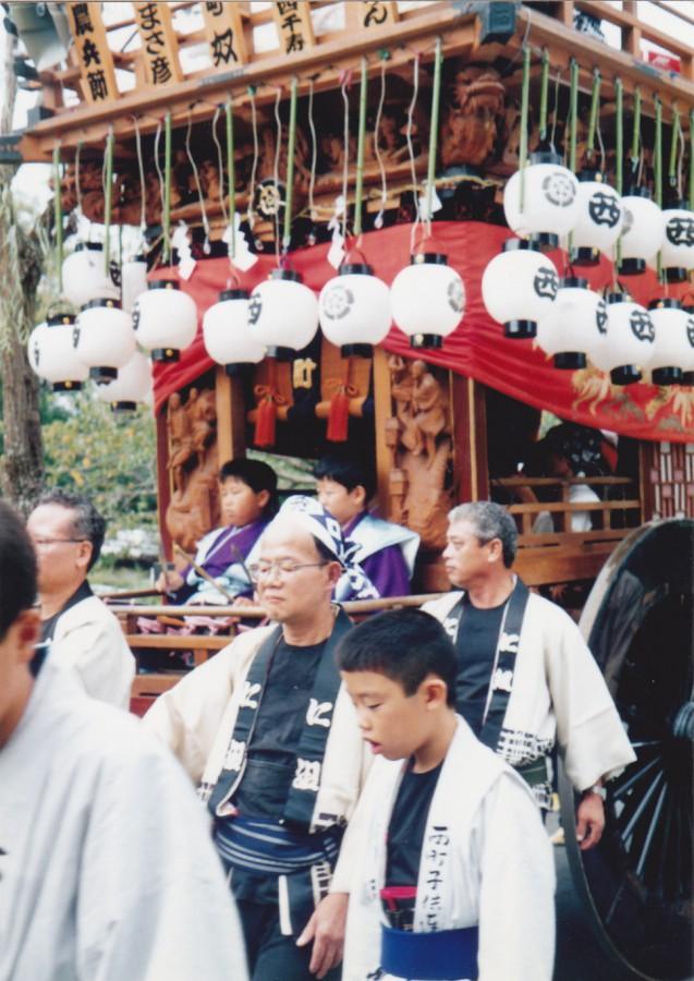 19911011_jonjon_003