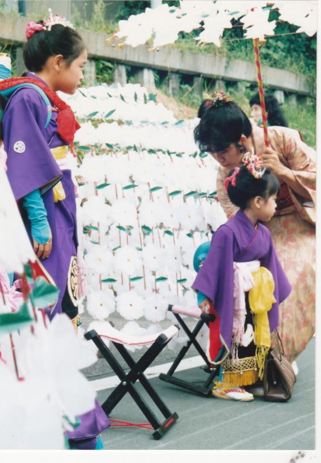19911011_jonjon_005
