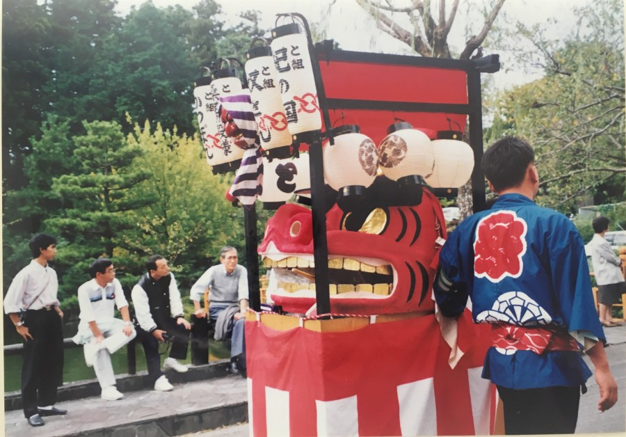 19911012_jonjon_001