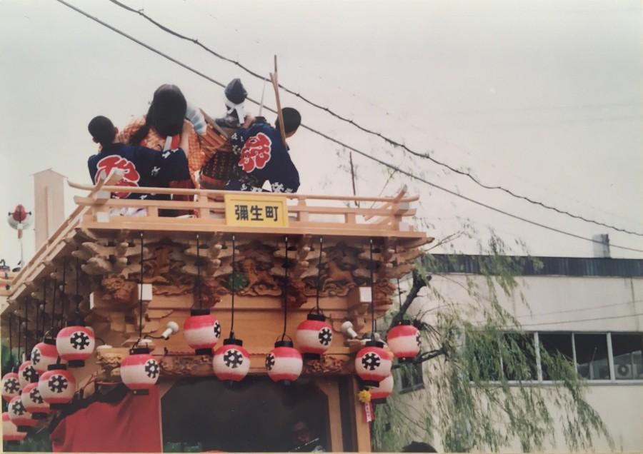 19911012_jonjon_002