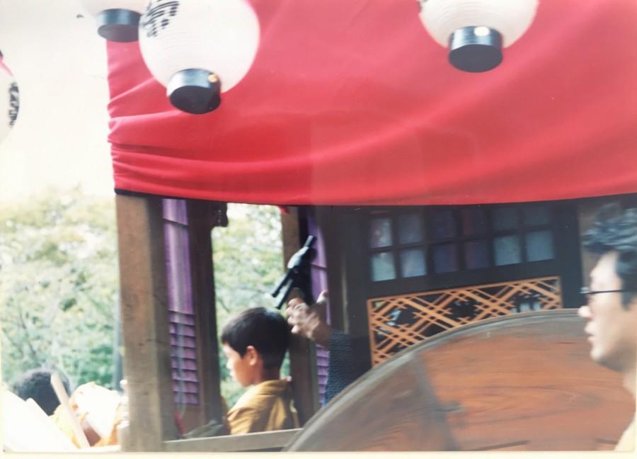 19911012_jonjon_003