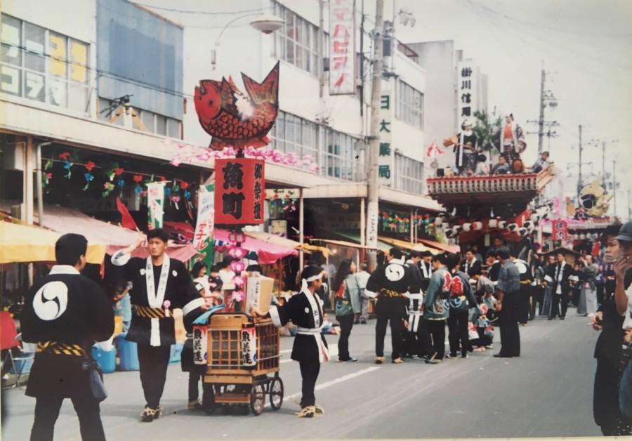 19911012_jonjon_006