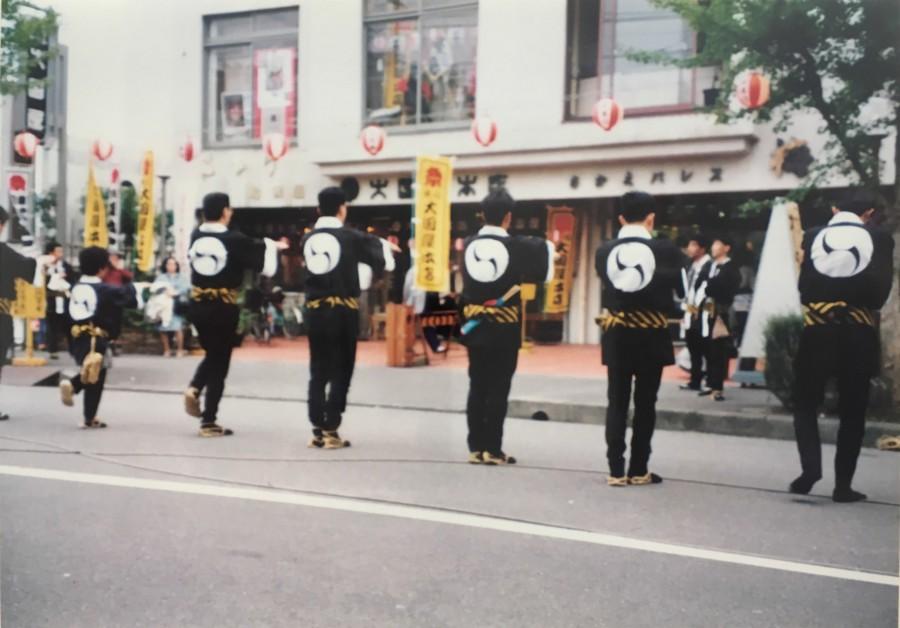 19911012_jonjon_007