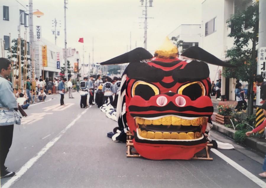 19911012_jonjon_009