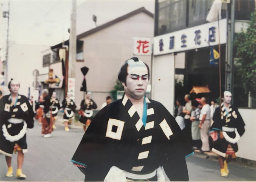 19911012_jonjon_011