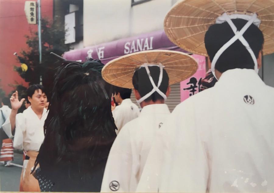 19911012_jonjon_016